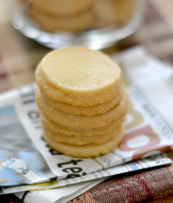 Bakery-biscuits-stacked |kannammacooks.com #bakery#cookies#teashop#biscuits#recipe