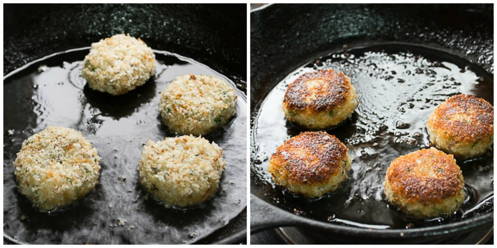 Fish-croquettes-cutlet-recipe-appetizer-julia-child-shallow-fry |kannammacooks.com #fish #cutlet #croquette #juliachild #recipe #shallow #fry #creamy #appetizer