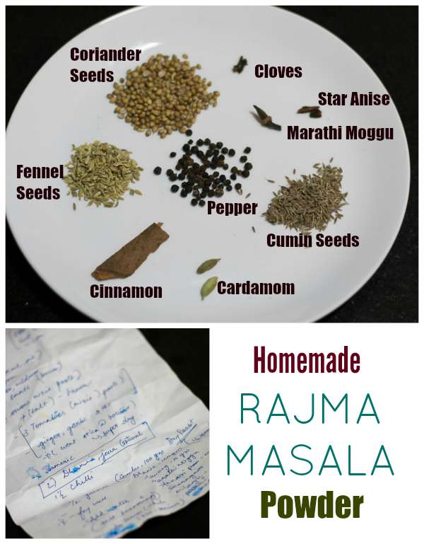 Rajma-Masala-Recipe-powder