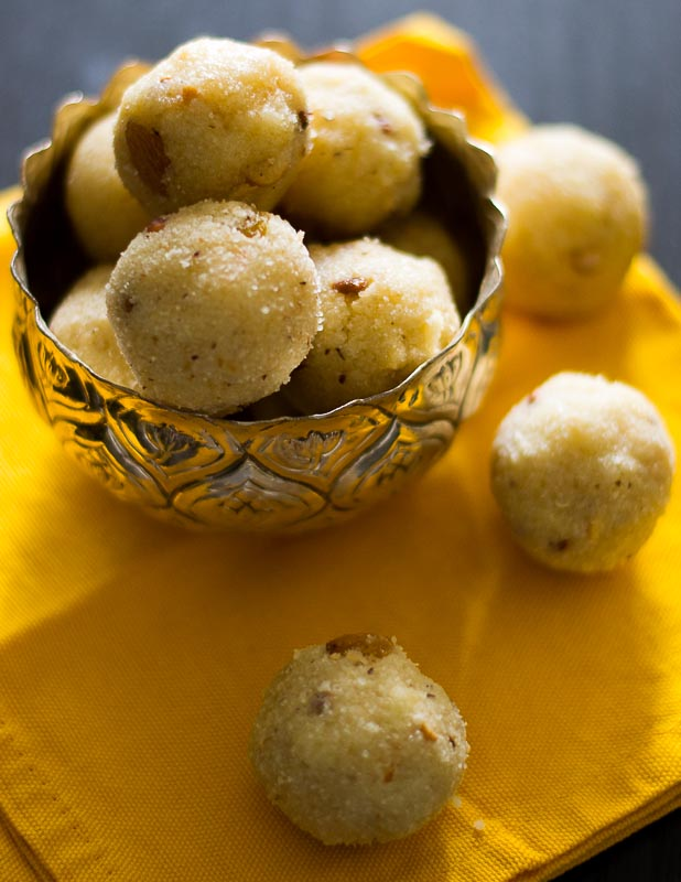Tamil style rava laddu recipe rava laddu recipe how to make rava laddu south indian rava laddu semolina laddu dessert easy tamil easy rava laddu recipe forumfinder Images