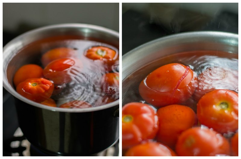 Basic-tomato-sauce-for-pasta-recipe-boil-tomatoes