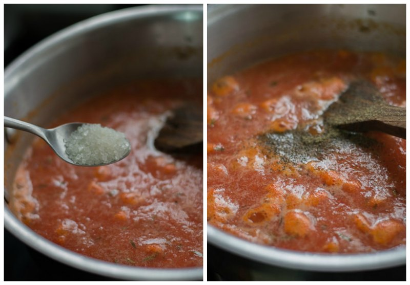 Basic-tomato-sauce-for-pasta-recipe-sugar