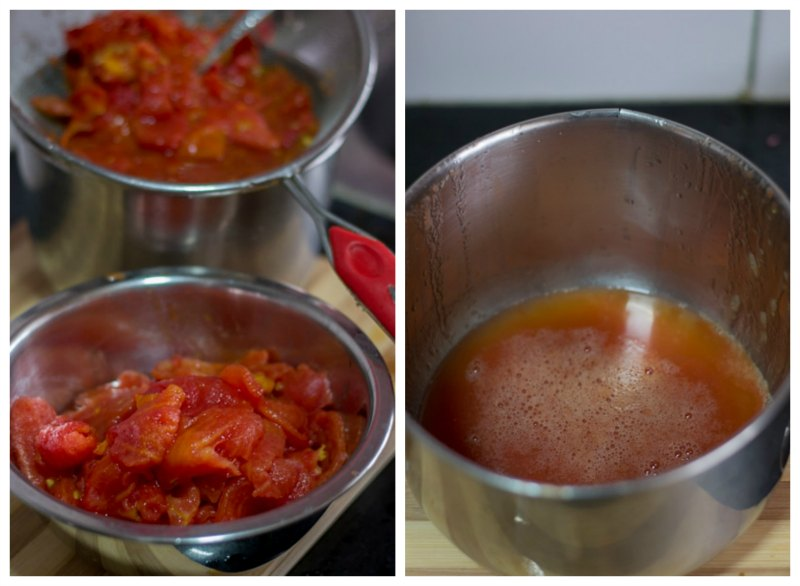 Basic-tomato-sauce-for-pasta-recipe-tomato-meat