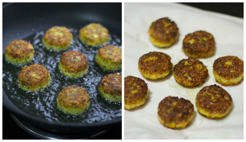 Cauliflower-vada-gobi-fritters-evening-snack-recipe-shallow-fry
