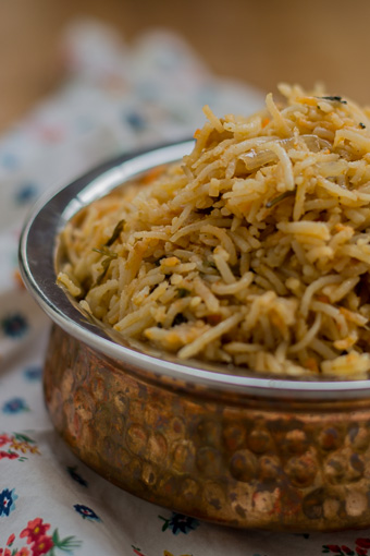 Chennai-Madras-spicy-chicken-biryani-yum-recipe
