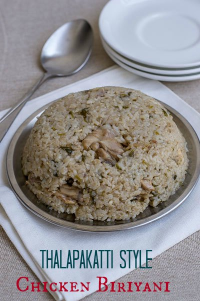 Dindigul-thalapakatti-chicken-biriyani-tamilnadu-south-indian-recipe-post