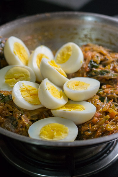 Egg Recipes In Tamil Pdf