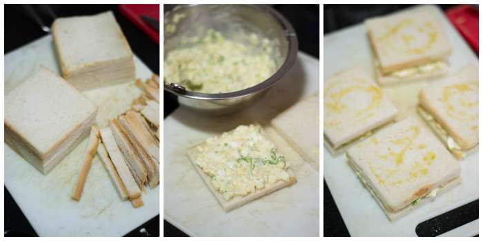 Egg-salad-sandwich-recipe-spread
