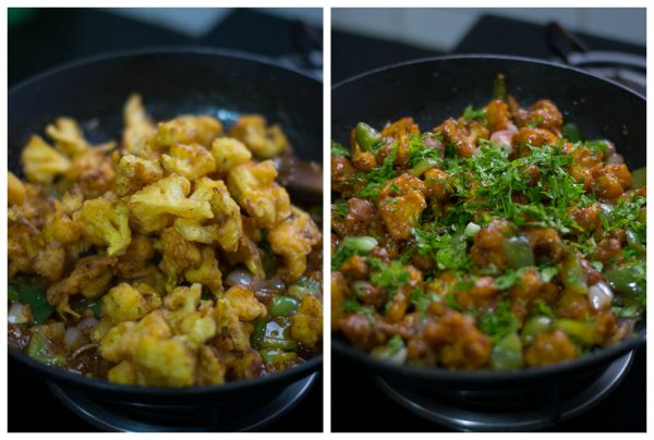Gobi-Manchurian-recipe-add-veggie