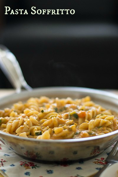 Italian-Pasta-soffritto-Recipe-pan