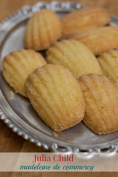 Julia-Child-Classic-French-Madeleines-recipe-way-to-cook