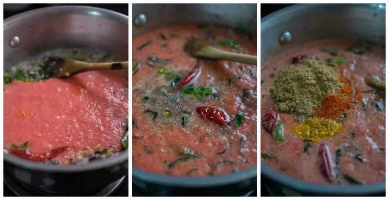 Nellore-Chepala-Pulusu-Andhra-Telugu-Fish-Curry-Recipe-cook