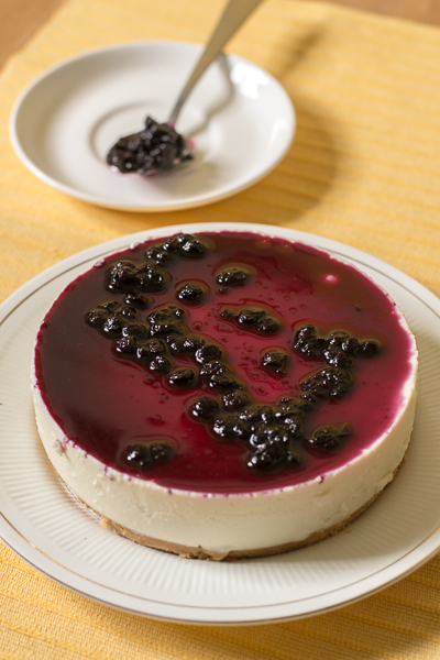 No-Bake-Blueberry-Cheesecake-Recipe-with-Gelatin-hung-yogurt-1-5