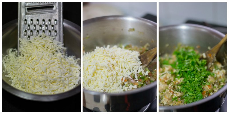 Paneer-Bhurji-Scrambled-Paneer-Recipe-finishing