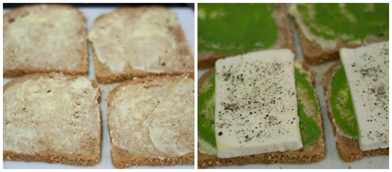 Paneer-sandwich-recipe-kids-lunch-box-prepare