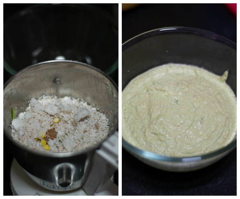 South-indian-tamilnadu-hotel-style-coconut-chutney-recipe-ground-paste