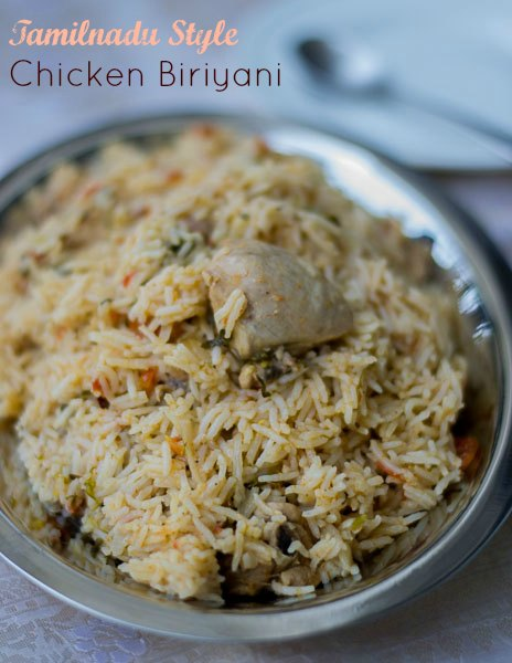 Tamilnadu-muslim-chicken-biriyani-recipe