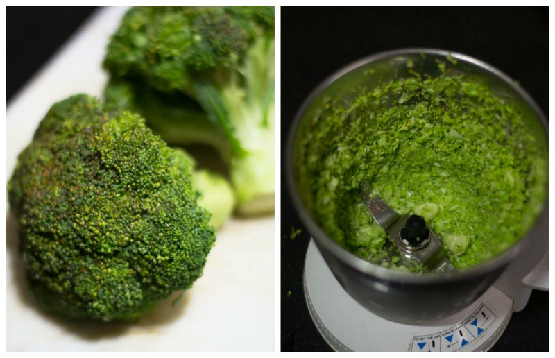 brocolli-nuggets-school-lunch-box-recipe-grind-brocolli