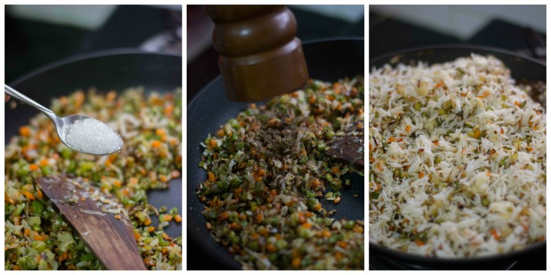burnt-garlic-vegetable-fried-rice-indo-chinese-recipe-add-rice