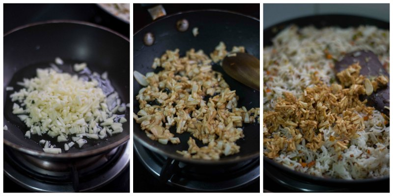 burnt-garlic-vegetable-fried-rice-indo-chinese-recipe-garlic