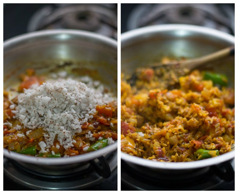 cabbage-kootu-south-indian-tamilnadu-chettinad-style-recipe-coconut