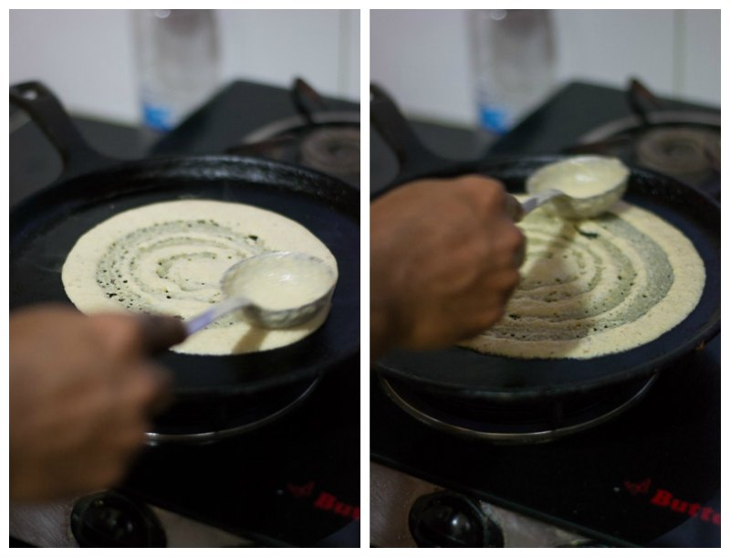 healthy-samba-godhumai-cracked-wheat-dosai-recipe-dosa-pan