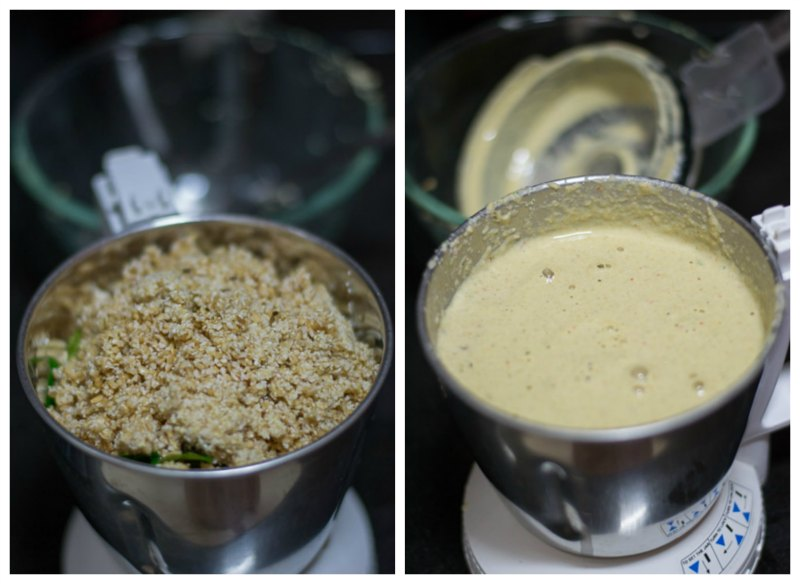 healthy-samba-godhumai-cracked-wheat-dosai-recipe-grind