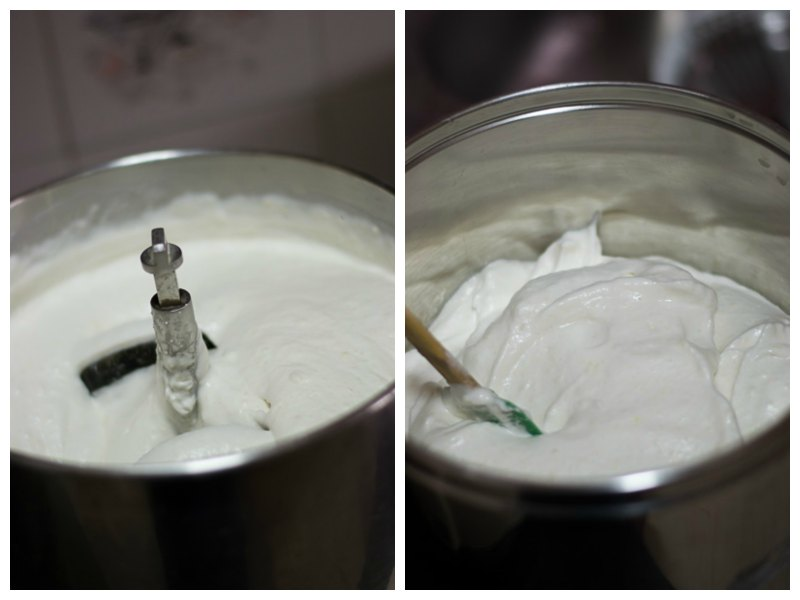 how-to-make-Soft-idli-batter-recipe-fluffy