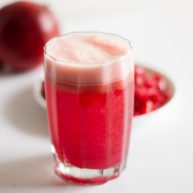 juicing-recipes-pomegranate-apple-juice-detox