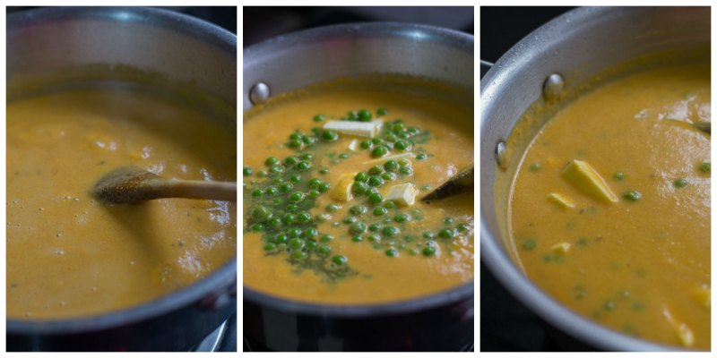 matar-paneer-masala-recipe-mutter-panneer-paneer-peas-gravy-curry-add -cheese