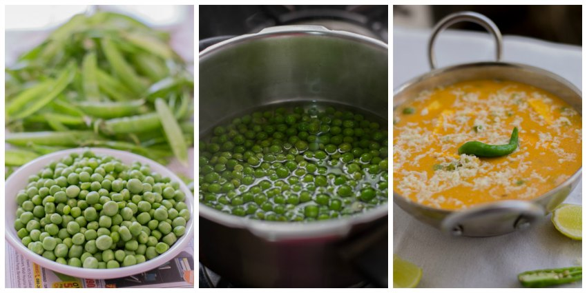 matar-paneer-masala-recipe-mutter-panneer-paneer-peas-gravy-curry-steam