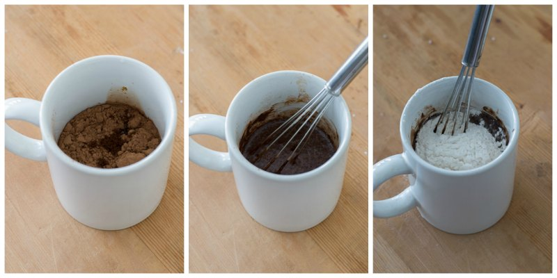 one-minute-microwave-chocolate-mug-cake-recipe-mix