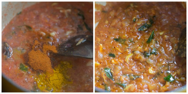 paruppu-urundai-kuzhambu-south-indian-tamilnadu-style-spices