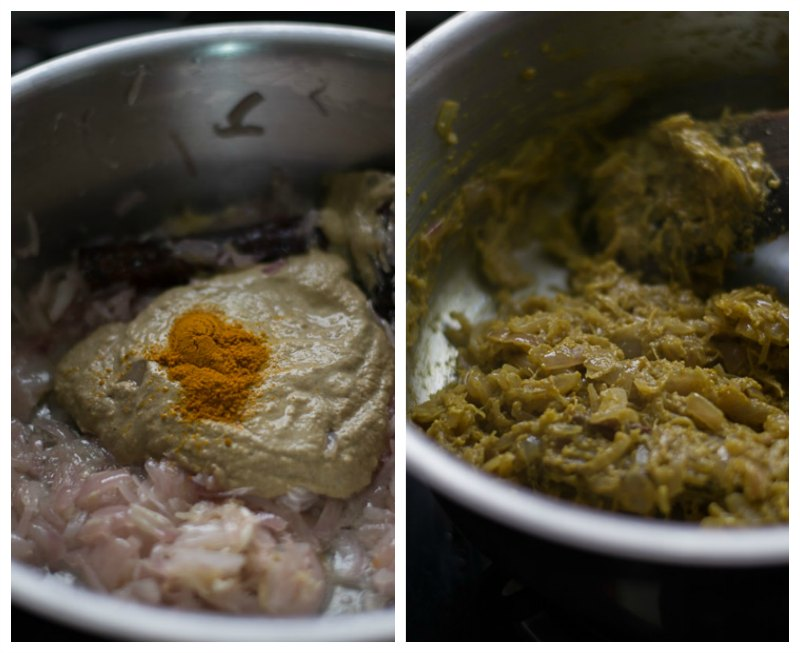 pondicherry-egg-curry-recipe-add-masala