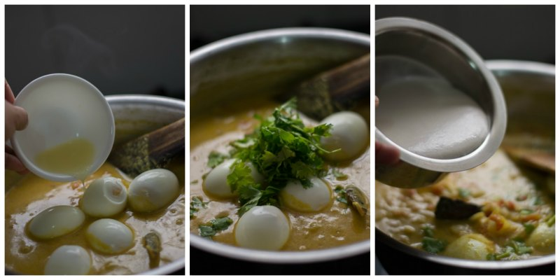 pondicherry-egg-curry-recipe-finish