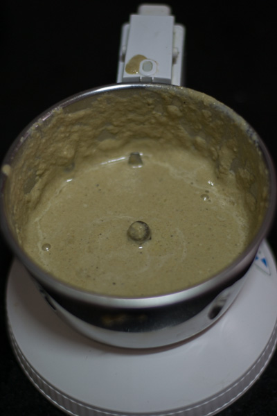 pondicherry-egg-curry-recipe-paste