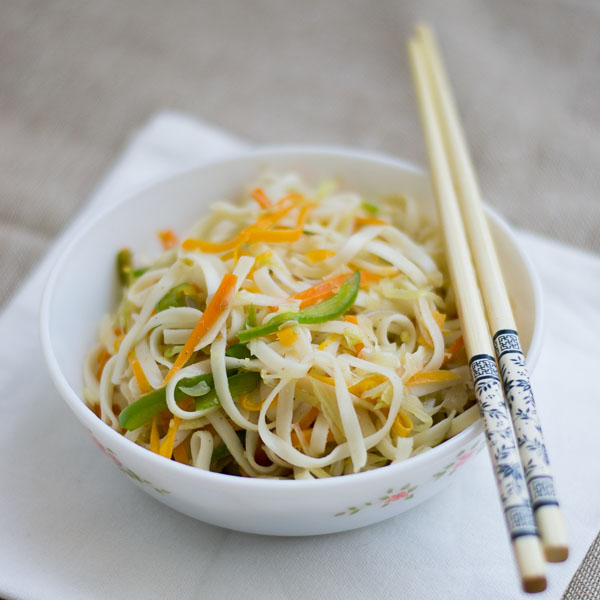 restaurant-style-vegetable-noodles-recipe