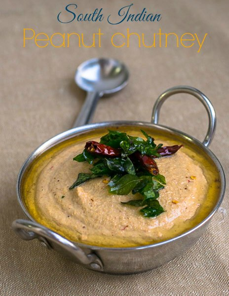 south-indian-groundnut-chutney-peanut-chutney-for-idli-dosa-recipe