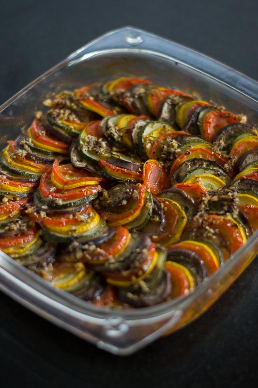 thomas-keller-ratatouille-a-la-remy-confit-byaldi-movie-recipe-plated-2