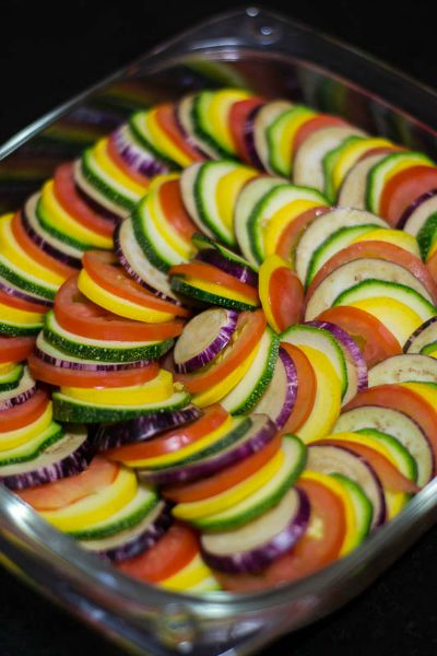 thomas-keller-ratatouille-a-la-remy-confit-byaldi-movie-recipe-ready